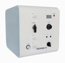 OZONE-V.png