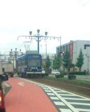 SN3E0011.jpg