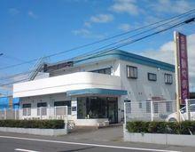 kakamigahara.jpg