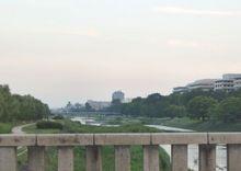 kamogawa 001.jpg