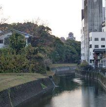 kumamoto 003.jpg