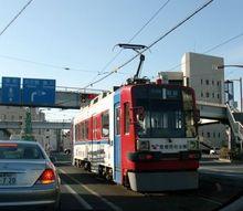 mikawa 001.jpg