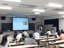 seminar 001.jpg