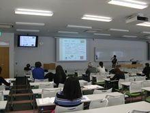 seminar 003.jpg