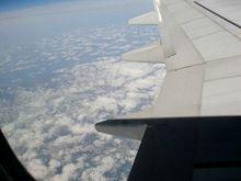 flight 001.jpg