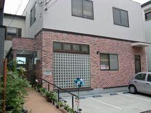 shinmei 004.jpg