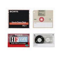 tape&disk.jpg